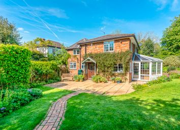 4 bed detached house for sale in Magpie Lane, Coleshill, Amersham HP7