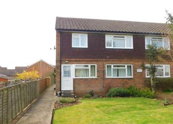 2 bed maisonette for sale in Vintners Court, Vintners Way, Maidstone, Kent ME14