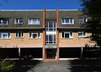 Thumbnail Flat to rent in Brownspring Drive, London