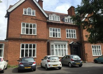 Thumbnail 1 bed flat for sale in St. Gregorys Road, Stratford-Upon-Avon