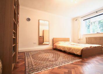 Thumbnail 2 bed maisonette to rent in Freeland Park, London