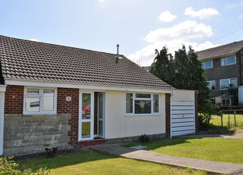 Thumbnail 2 bed bungalow to rent in Mountbatten Drive, Newport