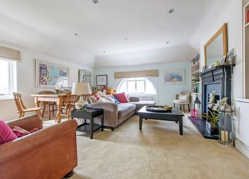 Thumbnail 2 bed flat for sale in Old Town, London