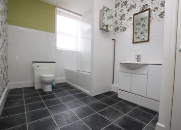 Thumbnail 2 bed terraced house to rent in Entwistle Street, Darwen, Lancashire