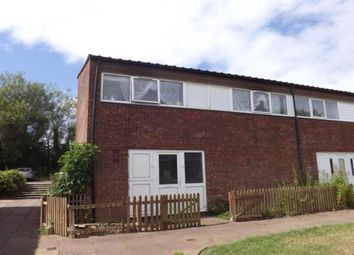 Thumbnail 3 bed property to rent in Haywards Croft, Greenleys
