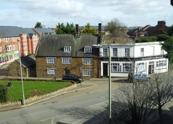 Thumbnail Pub/bar for sale in Middleton Road, Banbury
