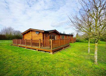 3 bed detached bungalow for sale in Eynesbury Hardwicke, St Neots, Cambridgeshire PE19