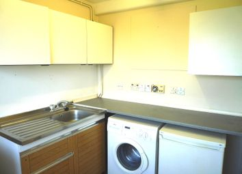 Thumbnail 1 bed flat to rent in Slade House, Edgar Road, Hounslow