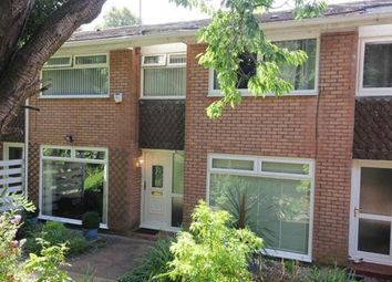 Thumbnail 3 bed block of flats to rent in Rockmount Park, Woolton