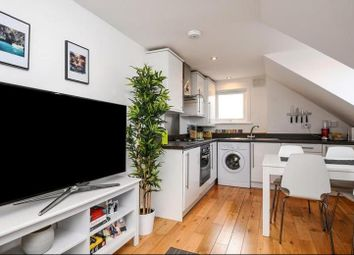 Thumbnail 1 bed flat for sale in Baring Road, London