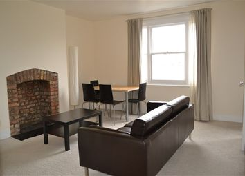 Thumbnail 1 bed flat to rent in Ranelagh Road, London