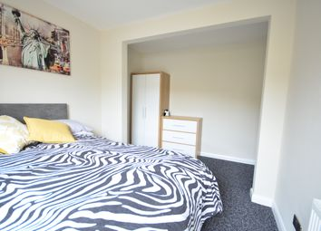 Room to rent in Camden Square, Ramsgate CT11