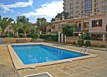 Thumbnail 3 bed town house for sale in Plaça Nova De Flassaders, 07002 Palma, Illes Balears, Spain