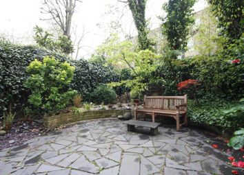 Thumbnail 3 bed flat to rent in Horbury Crescent, Notting Hill