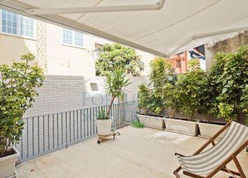 Thumbnail 2 bed property for sale in Rua Do Meio À Lapa 70, 1200-724 Lisboa, Portugal