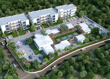 Thumbnail 1 bedroom villa for sale in Pinney's Beach, Nevis, Saint Paul Charlestown