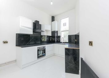 Thumbnail 2 bed flat to rent in Royal College Street, Camden