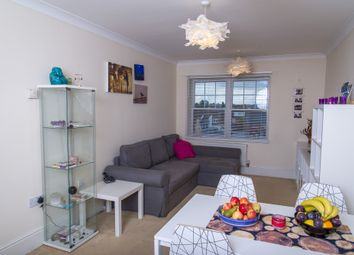 Thumbnail 1 bed flat for sale in Sussex Gate, Haywards Heath