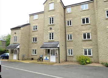 Thumbnail 2 bedroom flat for sale in Sycamore Court, Oughtibridge, Sheffield