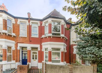 Thumbnail 4 bedroom property to rent in Fallsbrook Road, Streatham Common