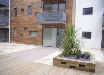 Thumbnail 2 bed flat to rent in Advent 1, Manchester City Centre, Manchester