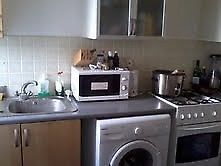 Thumbnail 1 bed flat to rent in Weston Street, Southwark, London