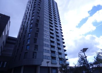 Thumbnail Studio to rent in The Heart, Blue, Salford, Lancashire