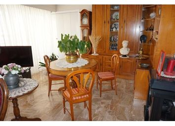 Thumbnail 2 bed apartment for sale in 83400, Hyeres, Fr