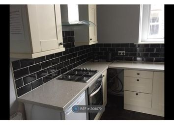Thumbnail 1 bedroom flat to rent in Charles Lane, Haslingden