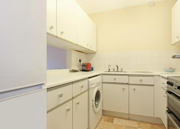 Thumbnail 2 bed flat to rent in Weald Close, Weald Close, London
