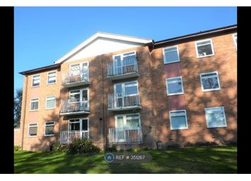 Thumbnail 2 bed flat to rent in Elleray Court, Ash Vale
