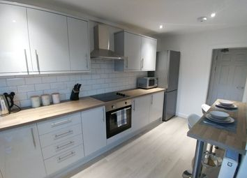 Thumbnail 4 bed shared accommodation to rent in Carlton Road, Ashton-Under-Lyne