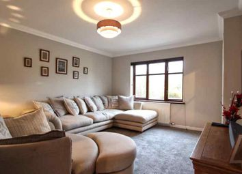 Thumbnail 2 bedroom semi-detached house to rent in Den View, Blackburn, Aberdeen
