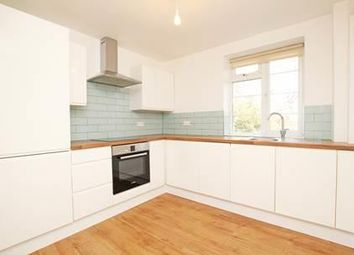 Thumbnail 2 bed property to rent in Leigham Court Road, London
