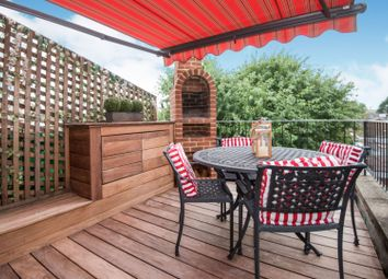 2 bed flat for sale in Tadema Road, Chelsea SW10
