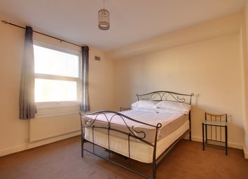 Thumbnail 3 bed terraced house to rent in New Cross Road, London