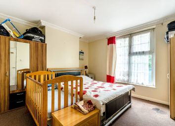 Thumbnail 2 bedroom flat for sale in Sage Street, Shadwell