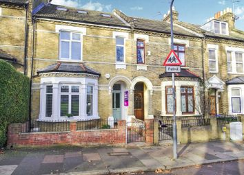 Thumbnail 1 bed flat for sale in St. Margarets Grove, London