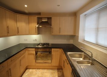 Thumbnail 4 bedroom end terrace house to rent in Greenbank Road, Easton, Bristol