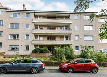 2 bed flat for sale in Barrmill Road, Mansewood, Glasgow G43