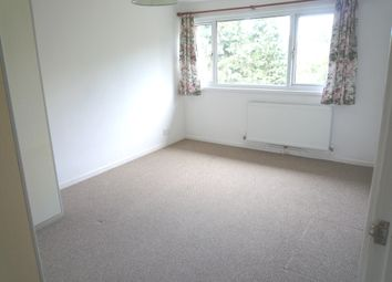 Thumbnail 3 bed detached house to rent in Devitt Close, Shinfield Rise, Reading