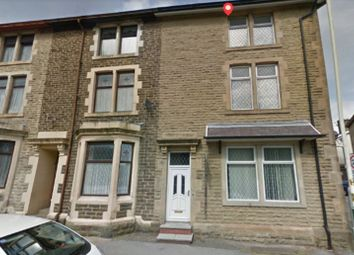 Thumbnail 5 bed end terrace house for sale in Manchester Road, Haslingden