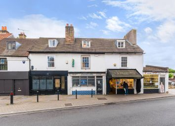 2 bed terraced house for sale in Tanners Hill, Deptford, London SE8