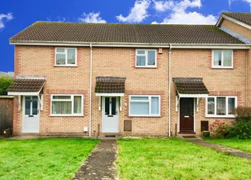 Thumbnail 2 bed terraced house to rent in Pinecrest Drive, Thornhill, Cardiff