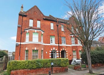 Thumbnail 2 bed flat to rent in Shakespeare Road, Hanwell