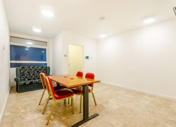 Thumbnail 3 bed maisonette for sale in Corker Walk, Finsbury Park