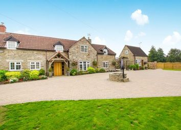 6 bed detached house for sale in Whitfield, Wotton-Under-Edge, Gloucestershire GL12