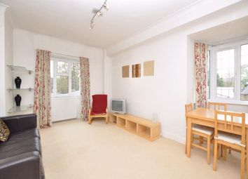 Thumbnail 2 bed flat to rent in Kelvin Drive, St Margarets, Twickenham