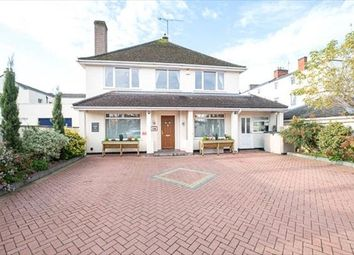 4 bed detached house for sale in Priory Walk, Cheltenham, Gloucestershire GL52