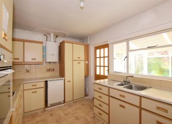 4 bed detached house for sale in South Street, Havant, Hampshire PO9
